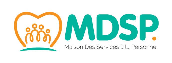 MDSP62 Maison Des Services à la Personne